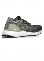 adidas Originals Footwear Ultraboost Uncaged - Trace Cargo
