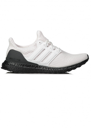 adidas Originals Footwear Ultraboost - White / Black