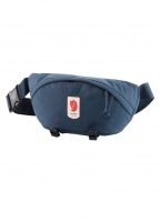 Ulvo Hip Pack Large - Mountain Blue
