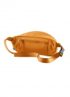 Ulvo Hip Pack Medium - Red Gold