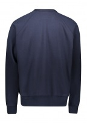 Frizmworks Union & Co Sweatshirt - Navy