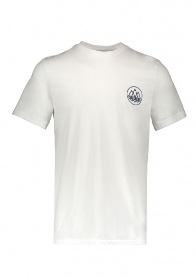 Adidas Originals Spezial Union SS Tee - White