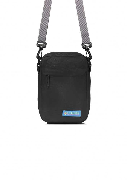 Urban Uplift Side Bag - Black