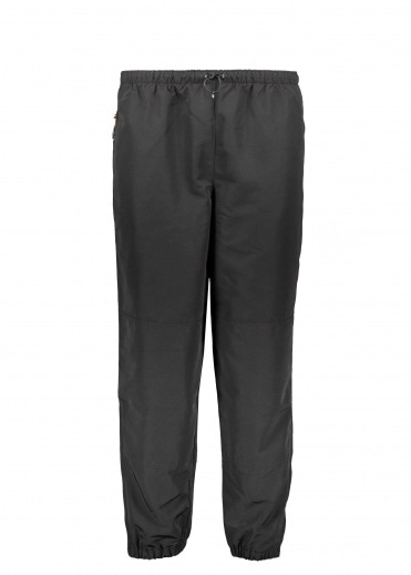 Uniform Bridge US Army IPFU Pants - Black