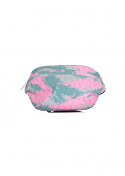 F/CE US CDR Waist - Pink