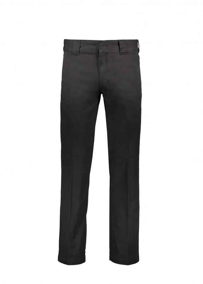 Dickies Vancleve Trousers - Black