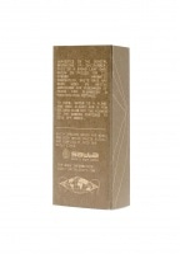 Satta White Sage Smudge Stick