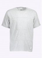 Adidas Originals Apparel wings+horns Tee - Off White