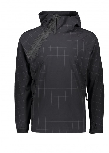 Nike Apparel Woven Jacket - Black