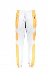 Woven Pants - Starfish