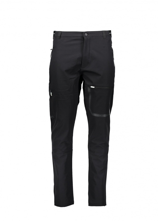 White Mountaineering x adidas Originals All Season Pant - Black