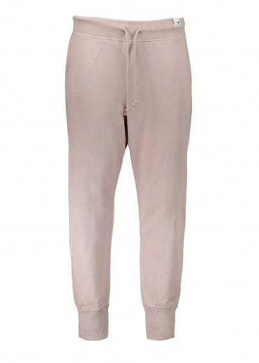 Adidas Originals Apparel X BY O Sweatpants - Vapor Grey