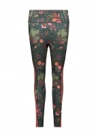 x Liberty Forever Tights - Green