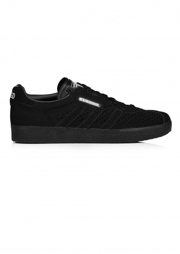 Adidas Originals Footwear x Neighborhood Gazelle Super NBHD - Black