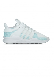 Adidas Originals Footwear x Parley EQT Support ADV - White