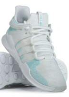 Adidas Originals Footwear x Parley EQT Support ADV - White