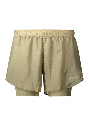 adidas x Parley RFTO Shorts M - Orbit Green