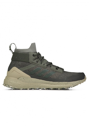 adidas Originals Footwear x Parley Terrex Free Hiker - Legend Blue