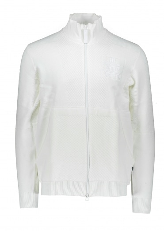 Adidas Originals Apparel x Pharrell Hu Holi Knit TT - White