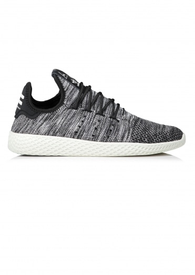 Adidas Originals Footwear x Pharrell Williams Tennis Hu Prime Knit