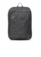 Master-Piece x Rebirth Project Backpack - Black