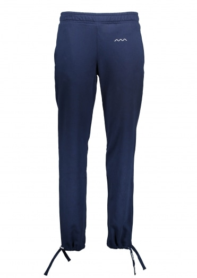Reebok x The Good Company Sweat Pants - Navy