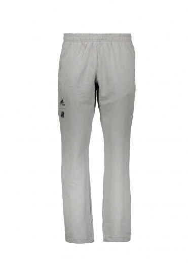 Adidas Originals Apparel x UNDFTD Sweat Pant - Shift Grey