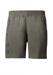 adidas Originals Apparel x UNDFTD ULT Short LTD - Cinder