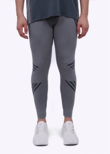 Adidas Originals Apparel x White Mountaineering Knit Tights - Onix