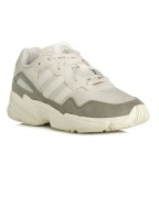 adidas Originals Footwear Yung-96 - Raw White