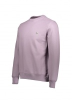 Paul Smith Zebra Logo Sweatshirt - Purple