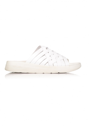 Malibu Sandals Zuma Classic - White