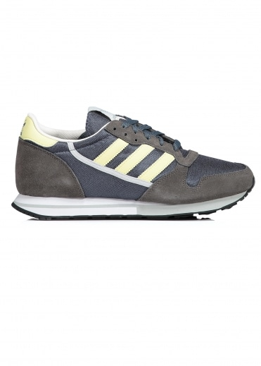Adidas Originals Spezial ZX 280 SPZL - Navy / Grey